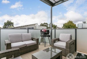 7/76 East Boundary Road, Bentleigh East, Vic 3165