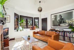 3/6 Wood Street, Manly, NSW 2095