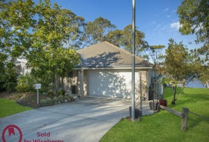 94 Gamban Rd, Gwandalan, NSW 2259