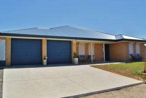 194A Mannum Road, Murray Bridge, SA 5253