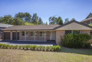 52 Paterson Road, Springwood, NSW 2777