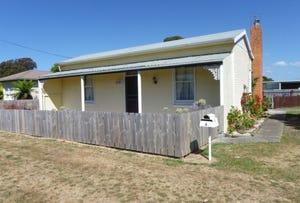 4 Gibbons Street, Wynyard, Tas 7325