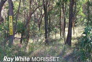 1 Fishery Point Road, Mirrabooka, NSW 2264