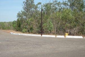 89 Erickson Crescent, Wagait Beach, NT 0822