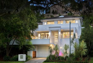 36 Castle Cove Drive, Castle Cove, NSW 2069