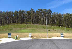 Lot 8-46, 8 - 46 Explorer Drive, Turners Beach, Tas 7315
