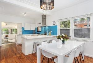 98 Caroline Street, Kingsgrove, NSW 2208