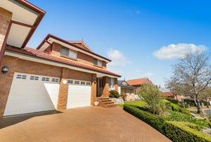 23 Balintore Drive, Castle Hill, NSW 2154