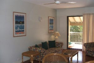 1126 Hillside Terraces, Laguna Quays, Qld 4800