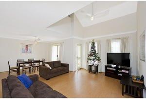 38A/188 Carrington Street, Adelaide, SA 5000