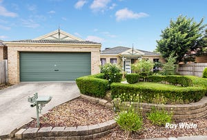 8 Fairhaven Boulevard, Cranbourne West, Vic 3977