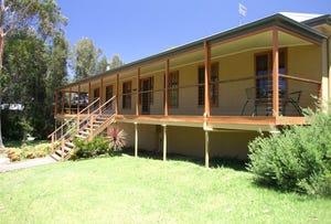 11 Kywong Avenue, Bawley Point, NSW 2539