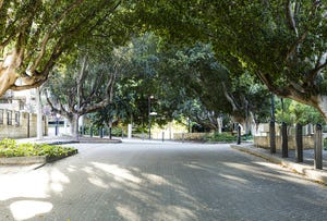 5 Macey Street, East Perth, WA 6004