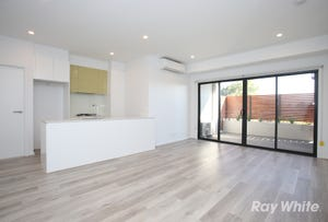 1.07/35 Tennyson Street, Highett, Vic 3190