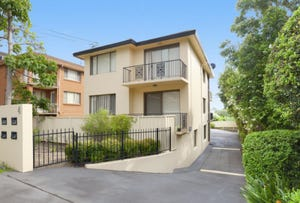 4/4 Loftus Street, Wollongong, NSW 2500