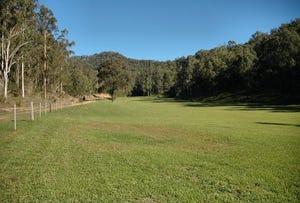 Lot 6 Watagan Creek Road, Laguna, NSW 2325