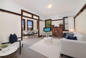 3/4 Birriga Road, Bellevue Hill, NSW 2023