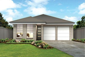 Lot 5085 Whyalla Place, Jordan Springs, NSW 2747
