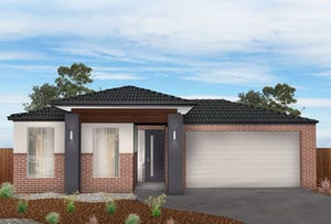 Lot 2539/17 Peroomba Drive, Point Cook, Vic 3030