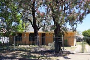 55 Currong Cresent, Orange, NSW 2800