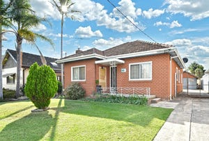 495 Guildford Rd, Guildford, NSW 2161