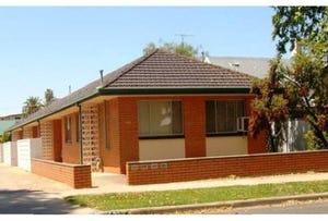 3/530 Wilcox Street, Albury, NSW 2640