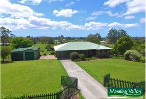 1 Farmview Drive, Cundletown, NSW 2430