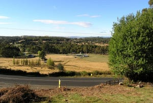 Lot 1, 1360 Huon Road, Neika, Tas 7054