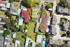 6 MARNA COURT, Noble Park, Vic 3174