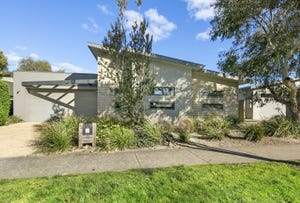 42 St Georges Way, Torquay, Vic 3228