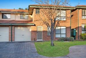 12/1a Derby Street, Kingswood, NSW 2747