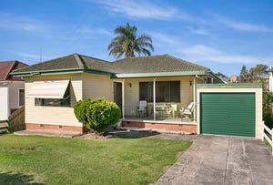 5 Ulster Avenue, Warilla, NSW 2528