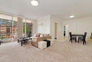 1/176 Hampden Road, Artarmon, NSW 2064