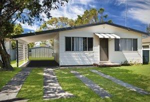 27 Robson Avenue, Gorokan, NSW 2263