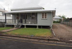 48 Fort Lane, Maryborough, Qld 4650