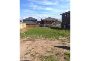 Lot 8142. Turon Cres, The Ponds, NSW 2769