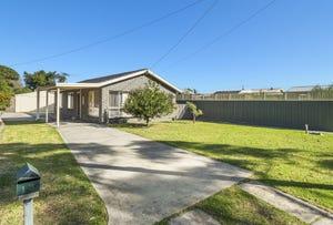 13 Cairns Street, Rosebud, Vic 3939