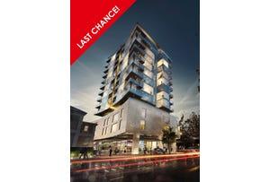 405/277 Hutt Street, Adelaide, SA 5000