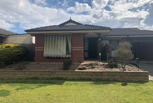 1 Maria Court, Cranbourne, Vic 3977