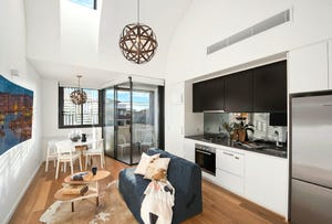 102/150-156 Doncaster Avenue, Kensington, NSW 2033