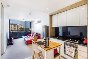 1208/74 Queens Road, Melbourne, Vic 3004