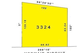 Section 3324 Mermaid Circuit, Dundee Beach, NT 0840