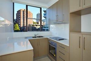 8F/20 Onslow Avenue, Elizabeth Bay, NSW 2011