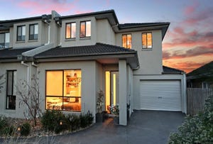 50B East Boundary Road, Bentleigh East, Vic 3165