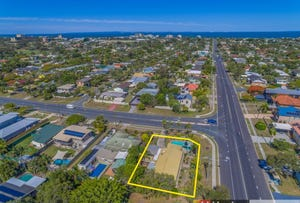 166A MacDonnell Road, Margate, Qld 4019
