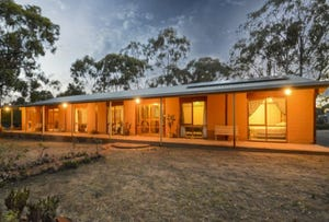 359 Old Avoca Rd (Adelaide Lead), Maryborough, Vic 3465