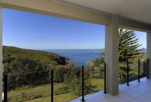 8 Tomaree Crescent, Boat Harbour, NSW 2316