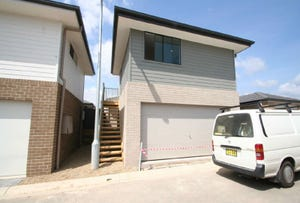 115A  Glenmore Ridge Drive,, Glenmore Park, NSW 2745