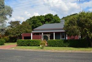 21 Gas Street, Singleton, NSW 2330