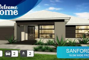 Lot 448 Beilby Crescent, Pimpama, Qld 4209